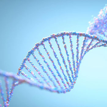 ADN TAROLOGIQUE